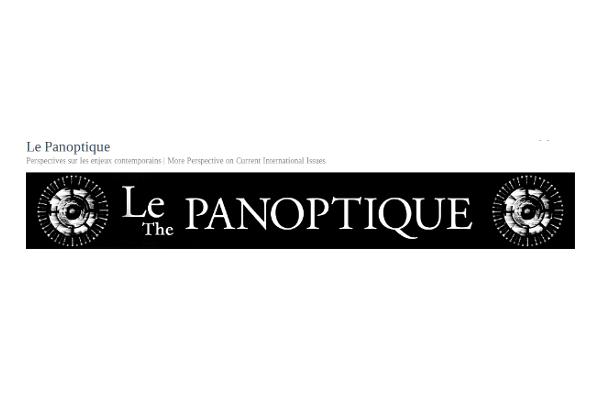 panoptique